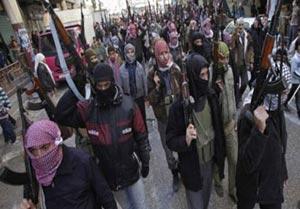 Syrie : les rebelles menacent d'attaquer 2 villes chrétiennes