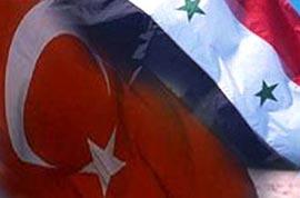 Sondage: 80 % des Turcs refusent une intervention militaire en Syrie