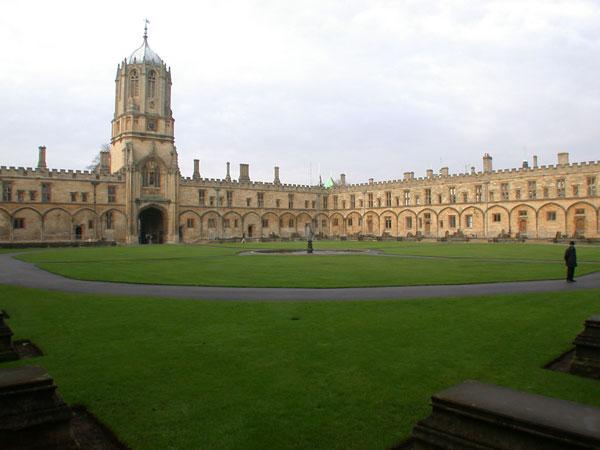 Universités britanniques : Vote de boycott contre