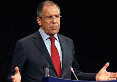 Plus de «réalisme», mais pas encore assez, dans l'opposition syrienne, selon Lavrov.