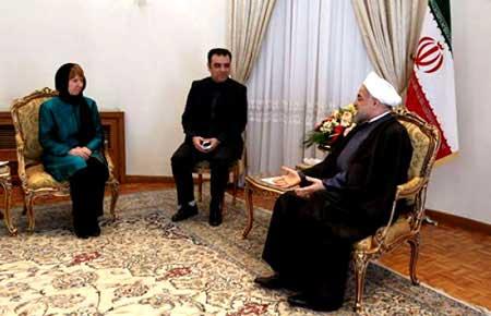 Amertume et déception sioniste face aux succès de l'Iran et l'axe de la résistance.