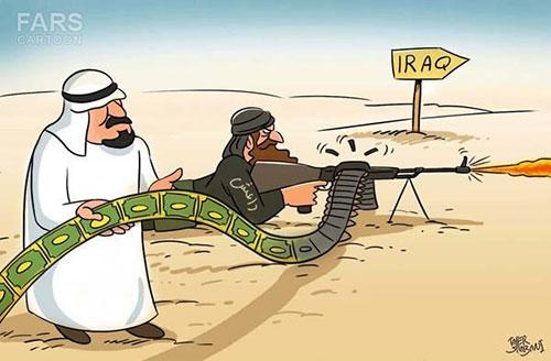 arabie-saoudite.jpg