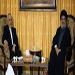 Sayed Nasrallah à Rahimy : La Résistance est toujours capable de relever tous les défis