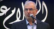 Raad : «Nous avons le droit de se défendre pour ne pas être poignardé dans le dos»
