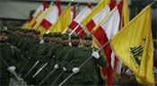 Le Hezbollah empêche la discorde au Liban
