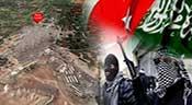 Prise de Sfeira par l'armée syrienne: Rebelles, Turcs et Saoudiens en pleine hystérie