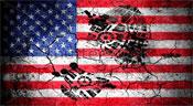 Le «Light footprint», la nouvelle stratégie de domination américaine