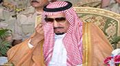 Echec saoudien au Yémen: des conséquences stratégiques