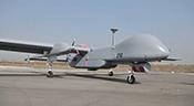 «Israël» fournit des drones à la Jordanie
