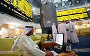 L'Arabie saoudite veut emprunter jusqu'à $8 mds pour son budget