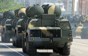 La Russie livrera à l'Iran les systèmes de missiles S-300 en août ou en septembre