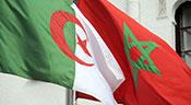 Algérie/Maroc: Nouvelles cibles à abattre