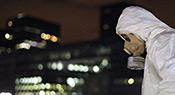 Les terroristes préparent des frappes chimiques provocatrices sur l'armée syrienne