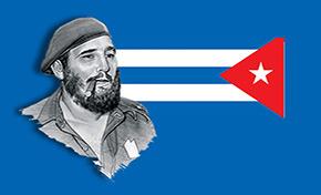Date clés de la vie de Fidel Castro