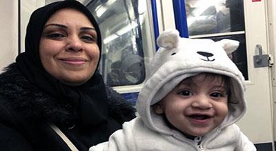 Bahreïn: une détenue hospitalisée après une grève de la faim