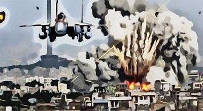 Trois ans d'offensive contre le Yémen: les crimes saoudiens en chiffres