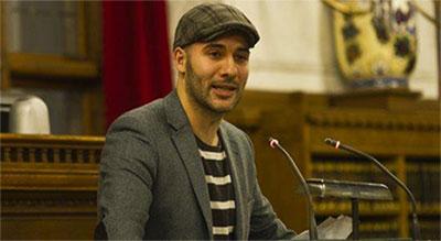 Bahreïn refoule un député danois venu rencontrer un militant emprisonné