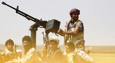 La dissuasion saoudienne inefficace face à la puissance yéménite