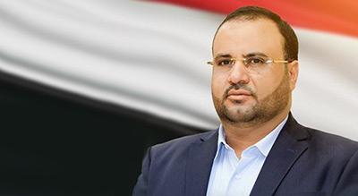 Saleh al-Sammad, le martyre d'un chef exceptionnel