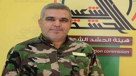 Le porte-parole des forces populaires irakiennes: Fallouja, clé de la victoire finale contre «Daech»