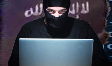 En Tunisie, la lutte antiterroriste atteint les sites électroniques.