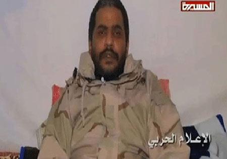 Yémen: Un soldat saoudien capturé par Ansarullah