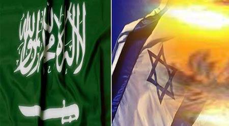 Pour le Royaume saoudite et les Arabes sionisants: La cohabitation avec «Israël» en tant qu'option stratégique