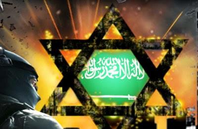 Normalisation des relations saoudo-israéliennes: Turki al-Fayçal rencontre Yaïr Lapid