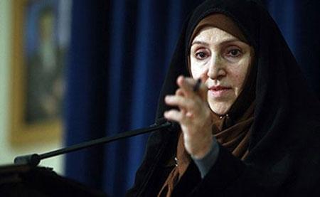 L'Iran dénonce «l'arrogance» de l'Arabie saoudite.