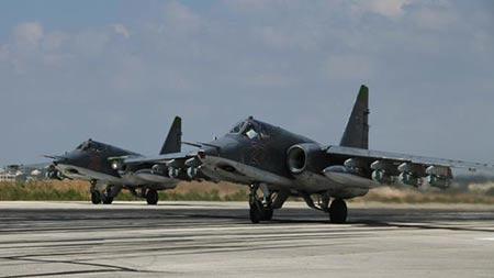 Violation russe de l'espace aérien turc: l'Otan orchestre une campagne de désinformation.