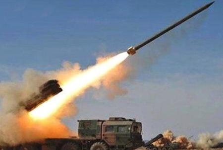 Yémen: Un centre de commandement de la coalition visé, 152 mercenaires tués