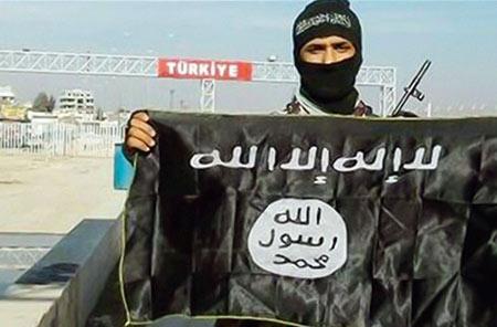 Nouvelles révélations sur les relations entre la Turquie et «Daech»