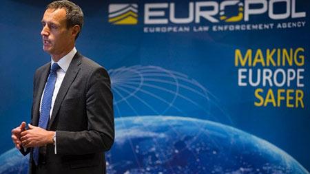 «Daech» prépare de nouvelles «attaques d'ampleur» concentrées sur l'Europe