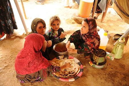 Plus de 14 millions Yéménites en insécurité alimentaire, alerte la FAO