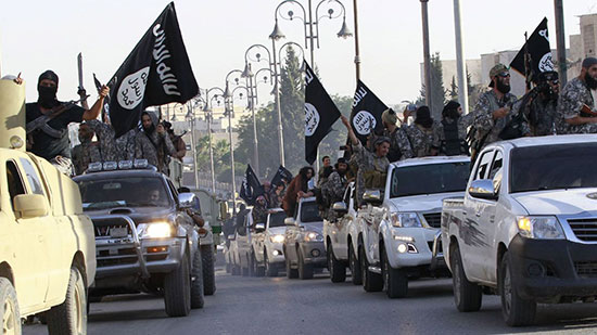 Analyse du plan visant à rassembler les effectifs de «Daech» dans le nord-est de la Syrie