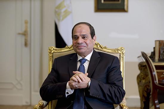 A la suite des signes positifs émis par l'Égypte: Le Caire poursuivra-t-il son repositionnement?