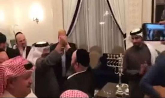 Bahreïn: Des activistes condamnent la normalisation des relations avec «Israël»