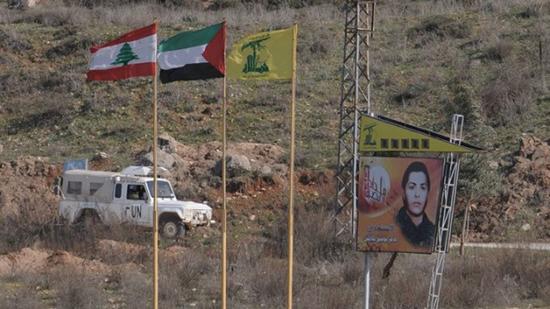 Estimations israéliennes …et la reconnaissance tacite du pouvoir dissuasif du Hezbollah