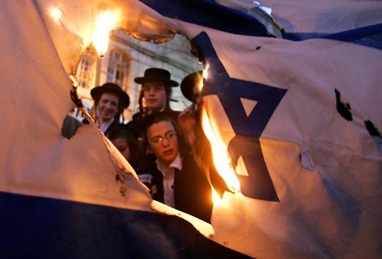 L'entité sioniste et les groupes terroristes: «Progression rapide» … Vers la défaite!
