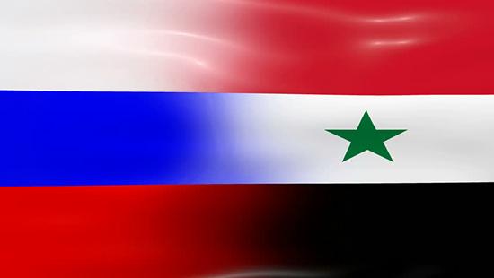 Quelle est la vision politique et militaire russe en Syrie?