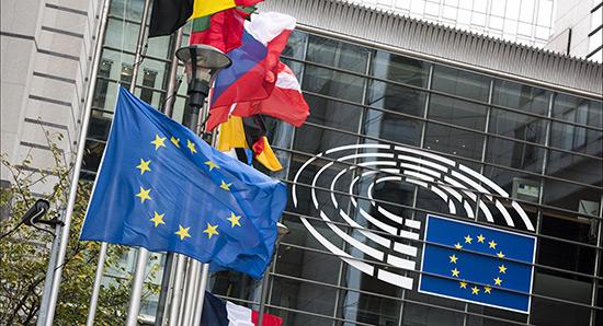 Vers une vague de référendums sur la sortie de l'UE?
