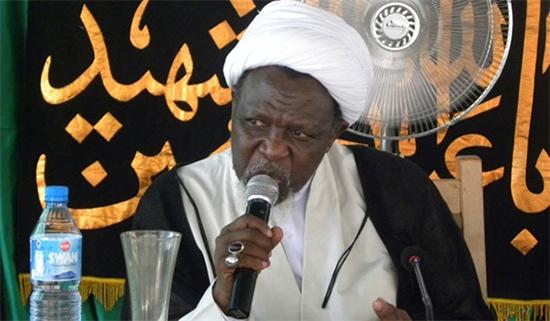 Nigeria: un tribunal nigérian ordonne la libération du cheikh Zakzaky