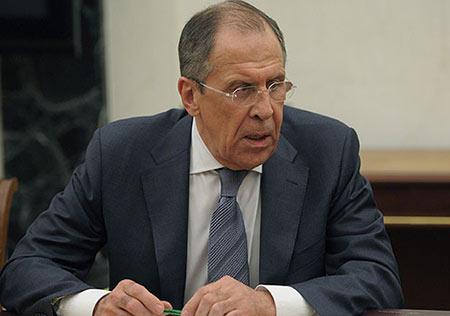 Moscou n'oubliera pas la complicité de la Turquie avec les terroristes