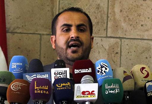 Yémen: «Riyad pas sérieux dans le respect de la trêve», selon Ansarullah.