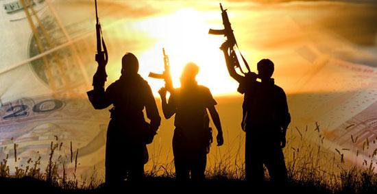 Mère d'un extrémiste français tué en Irak: «Le recrutement par Daech est devenu un business».