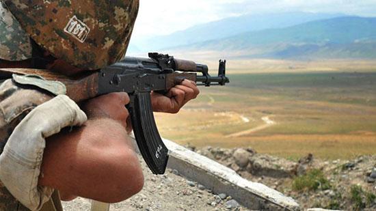 L'Iran prêt à apaiser les tensions entre l'Arménie et l'Azerbaïdjan.