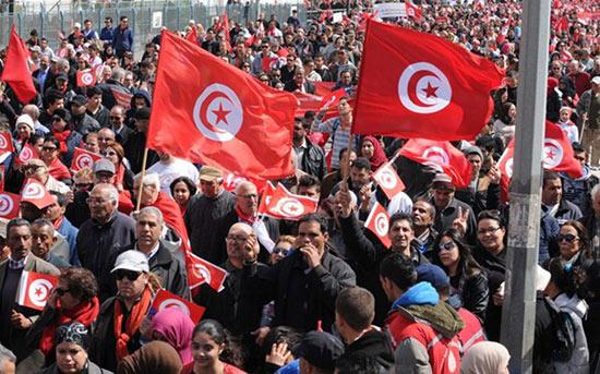 Tunisie: Controverse concernant des territoires hors souveraineté