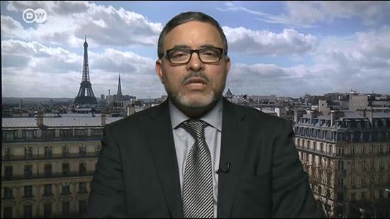 Islam/ France: Attaques politico-médiatiques sans précédent, Pourquoi ?