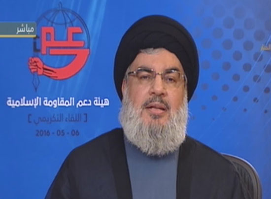 Sayed Nasrallah: «L'Arabie Saoudite poursuit son projet destructeur, le Hezbollah dans ses meilleures conditions».