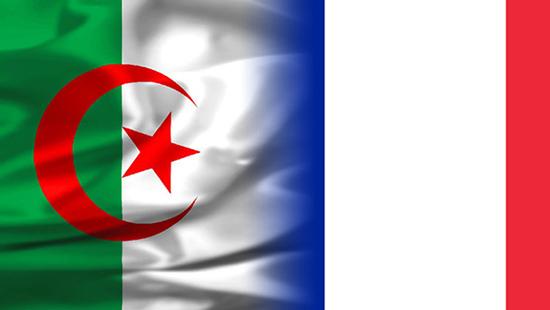 Tensions entre la France et l'Algérie… ébauche d'une tentative de recolonisation